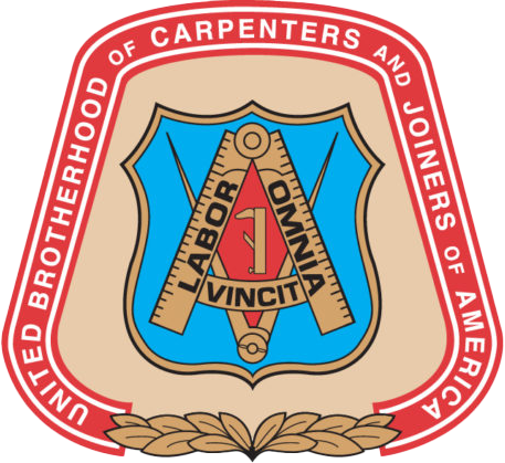 Eastern Altantic States Council of Carpenters
